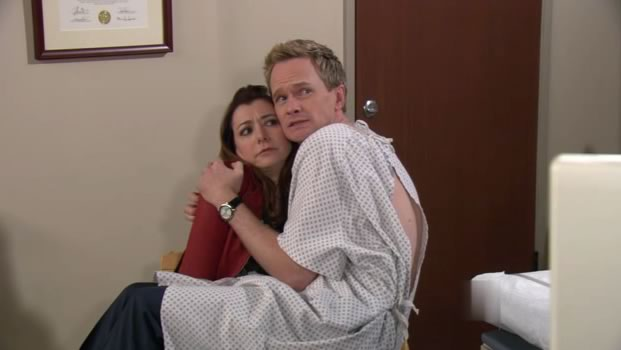 File:Himym scared.jpg