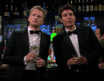 File:Ted and barney.jpg