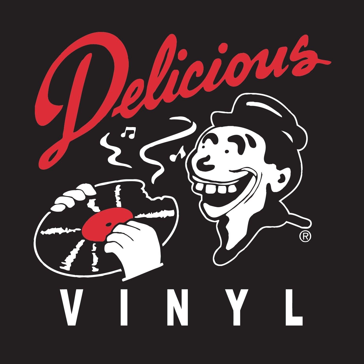 Delicious Vinyl Hip Hop Wiki Fandom Powered By Wikia