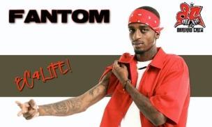 Fantom tattoo-1-