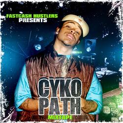 Cykofast cash hustlersshifelocohitman Cyko Pat-front-large-1-