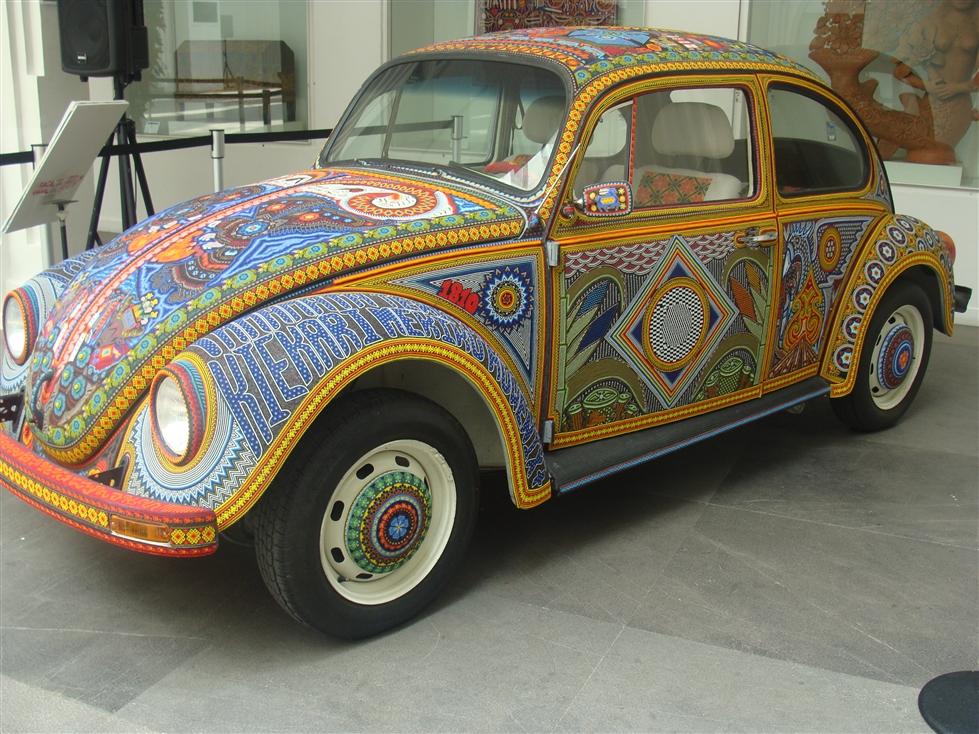 volkswagen beetle hippie wiki fandom powered by wikia. Black Bedroom Furniture Sets. Home Design Ideas
