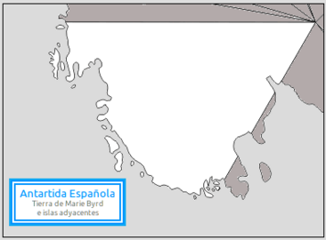 Antártida Española.png