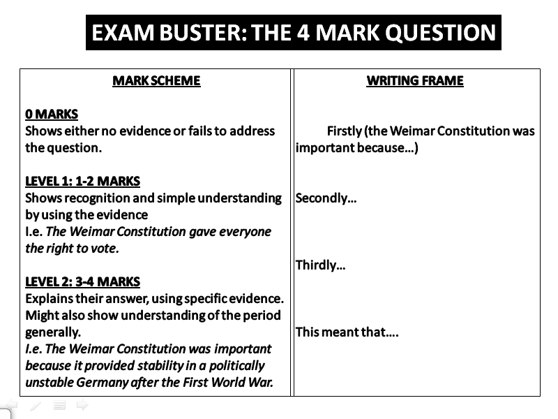 History Questions! I need help on True of False.?
