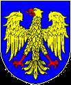Arms-Friuli