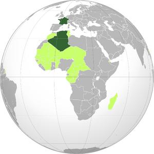 Fourth french republic