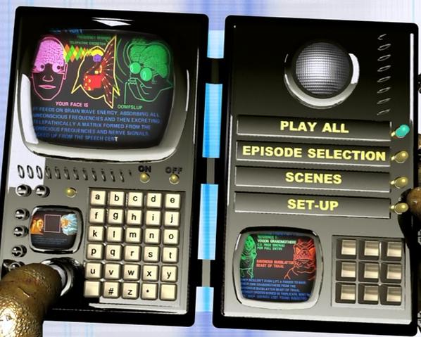 File:The tv menu guide.png