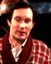 File:Arthur Dent old.PNG