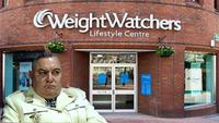Goring Weightwatchers