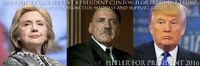 Hitler 2016