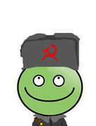 Parampaa Commie