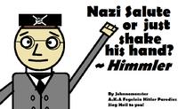 HimmlerFHP