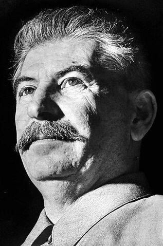File:397px-Joseph Stalin.jpg
