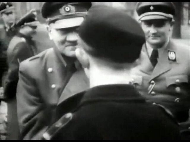 File:Hitler last video.jpg