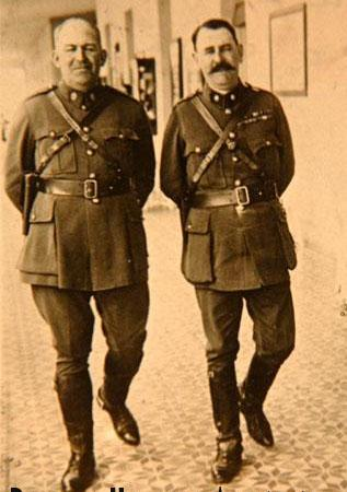 File:Picture of Hitler and Jodl.JPG