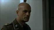 Schenck Listening In the Bunker