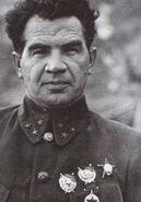 RLChuikov