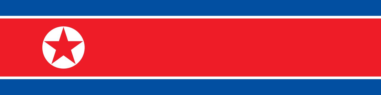 NK-Flag | Porter Yates
