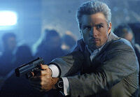Tom cruise Collateral 02