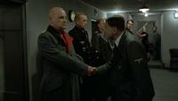 Jodl Hitler Gasmask Goliath