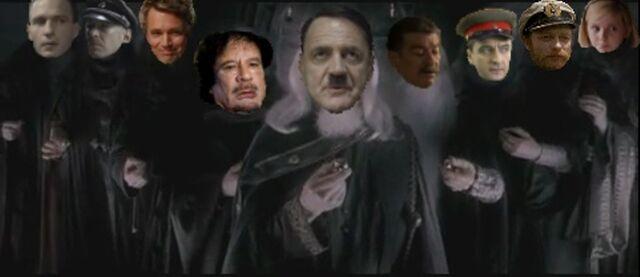 File:Parody Universe Leaders.jpg