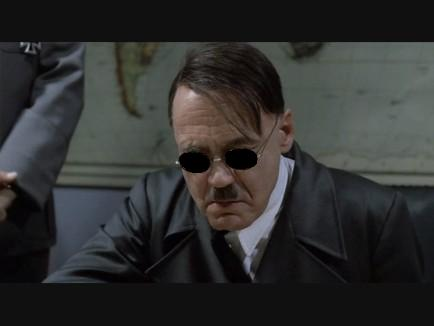 File:Hitler Sunglasses.jpg