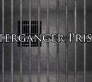Unterganger Prison