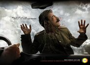 CCVR Driving Campaign Stalin