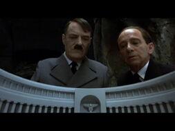 A.HitlerHitlerWithHisGoebbels