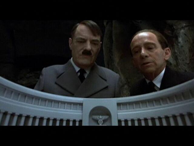 File:A.HitlerHitlerWithHisGoebbels.jpg