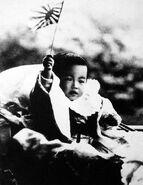 462px-Michi-no-miya Hirohito 1902