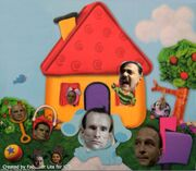 Goebbels' Clues