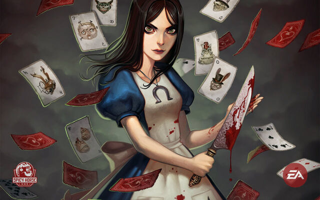 File:Alice - Madness Returns 2.jpg