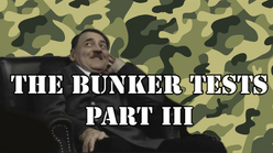 TheBunkerTestsPart3Thumbnail