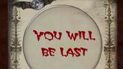 The Last Man Screenshot
