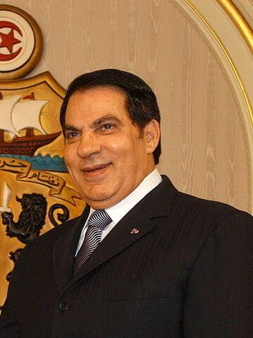 File:449px-Zine El Abidine Ben Ali.jpg