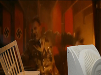 Hitlerfallingoutofhischair