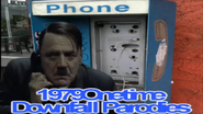 1979Onetime Thumbnail
