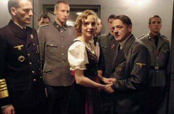 File:Eva and Hitler holding hands.jpg