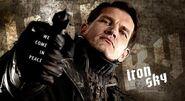 Iron Sky 02