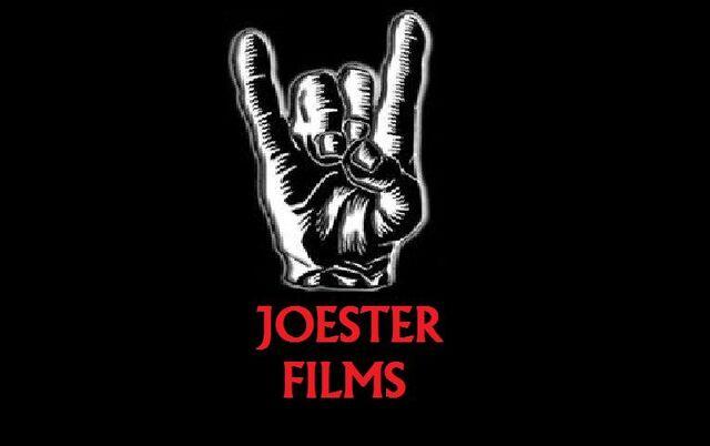 File:Joester Films.jpg