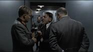 Hitler Phone Scene 'for fuck octal headshots'