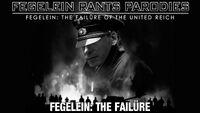 Fegelein The Failürejpg