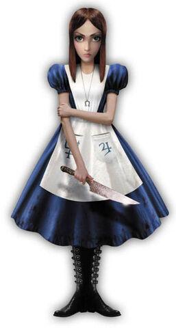 File:Alice 10.jpg