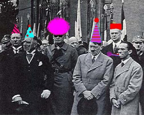 File:Za Nazi Party.jpg