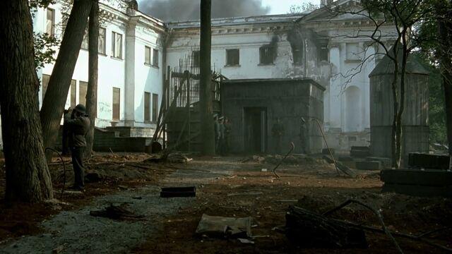 File:Bunker Entrance.jpg