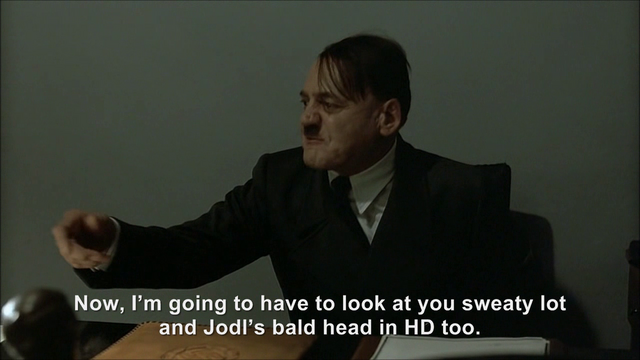File:Hitler is informed he's in high definition.png