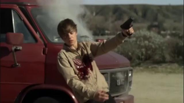 File:Hitler Vs Justin Bieber Fans.png
