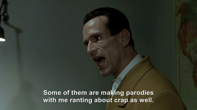 File:Goebbels rants about Downfall Parodies.png