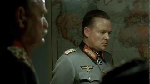 Hitler Vs Justin Bieber Fans II